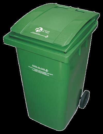"""Résultat de recherche d'images pour """"photo de poubelle verte"""""""