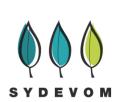 SYDEVOM