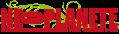 logo-neoplanete2