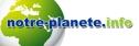 PAR-Planèteinfo-110222