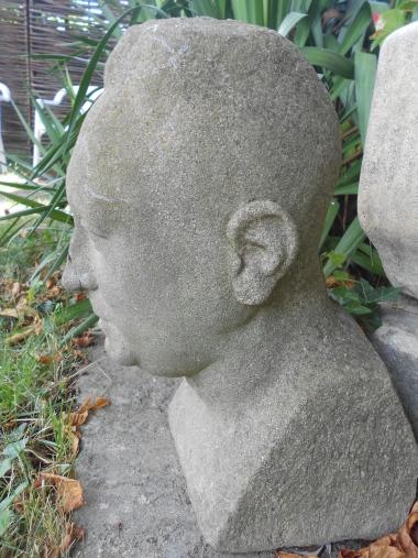 Statut de Jean Giono
