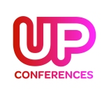 Logo UP-CONFERENCES