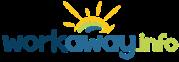 workaway_logo