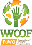 wwoof-logo-fowo-vert